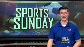 Sports Sunday April 22nd: Grand Cities pickleball club reaching new heights