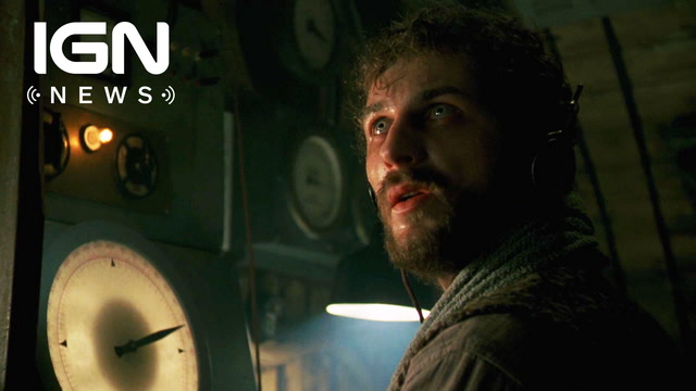 Hulu's Das Boot Series Is Not a Remake - IGN News