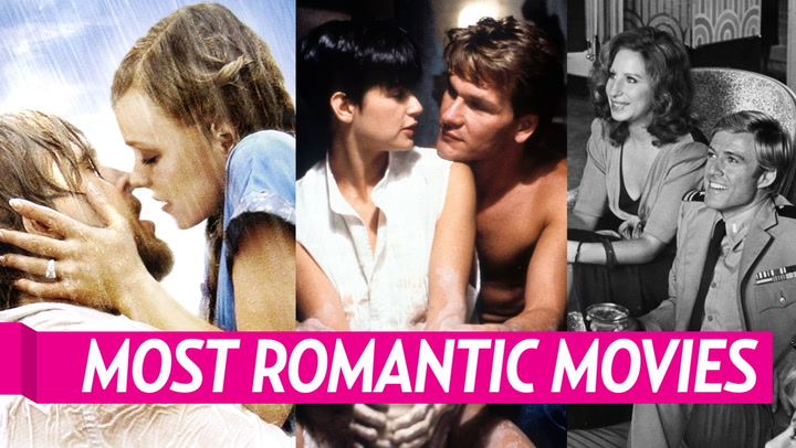 Cary Elwes Says He Stays 'in Touch Quite a Lot' With His 'Princess Bride' Costar Robin Wright