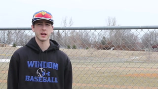 The Drill: Kobe Lovell is a valuable pitcher on a good WAHS team