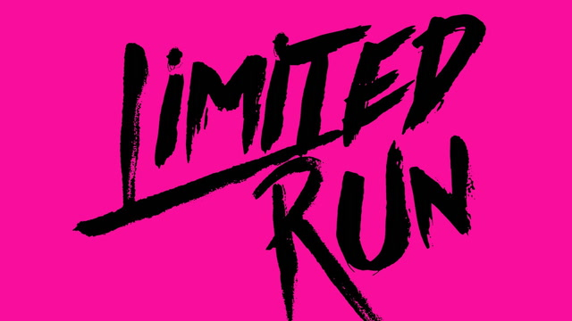 Embracing Physical Gaming with Limited Run Games - IGN Access