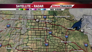 StormTRACKER Weather Webcast Wednesday Midday.mp4