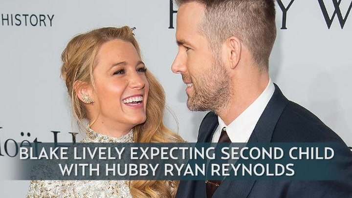 Blake Lively on Ryan Reynolds: I've 'Never Known Anything Like the Friendship That I Had With Him'
