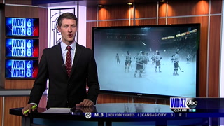 Fargo Force claims first USHL Clark Cup championship