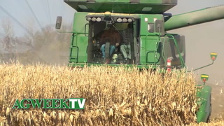AgweekTV: Finding Common Ground