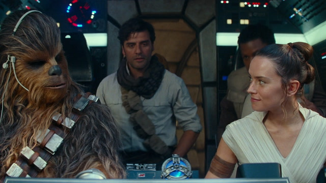 From 'A New Hope' to 'Rise of Skywalker,' we ranked the 'Star Wars' trilogies