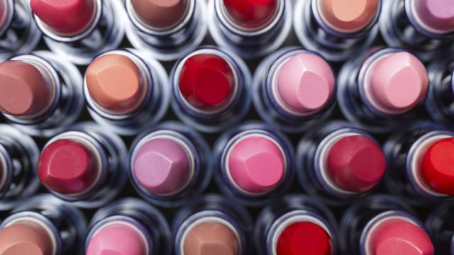 All Natural Beauty Brands To Be More Eco-Friendly