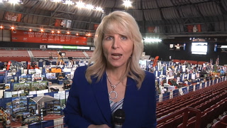 AgweekTV: South Dakota Pork Producers Convention (Full Show)