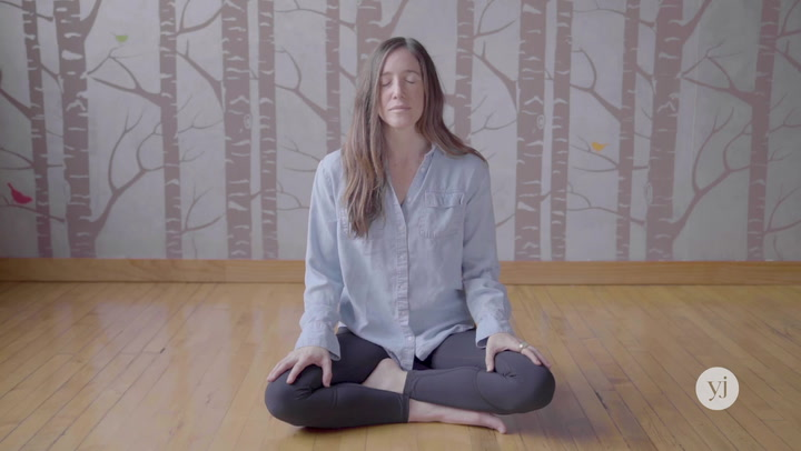 This Quick Meditation Will Bring Financial Abundance Into Your Life