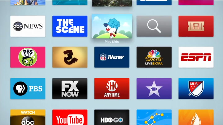 Apple TV Stick? New Product Could Offer Cheaper Alternative to 4K Box