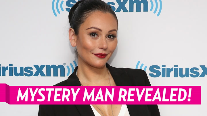 Jersey Shore's Jenni 'JWoww' Farley Says She 'Can't Stop Having Sex' With Boyfriend Zack Carpinello