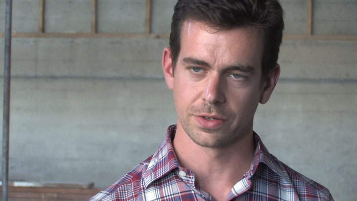 Innovation Agents: How Jack Dorsey Succeeds Through Simplification