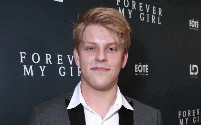 No Foul Play Suspected In Death Of 20-Year-Old The Goldbergs Star Jackson Odell