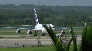 First U.S.-Cuba scheduled flight in decades set to depart