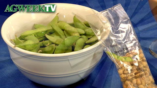 AgweekTV: Sneaking more protein into your diet (Full show)