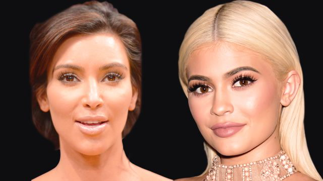 Here Are the Real Heroes of the Kardashian Jenner Family Empire