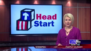 Head Start program finds a new home at Valley Square Assisted Living