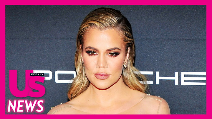 Khloe Kardashian and Tristan Thompson Split Nearly 1 Year After Reconciling