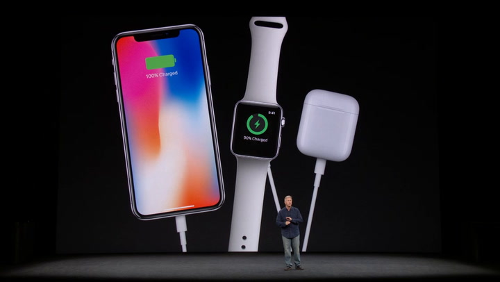 Supply Chain Rumor Says You May Finally Be Able to Buy AirPower Soon