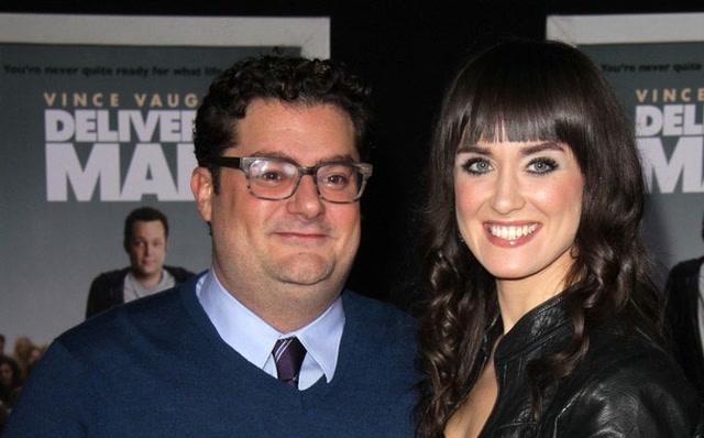Saturday Night Live's Bobby Moynihan and Wife Brynn O'Malley Have Welcomed a Baby Girl