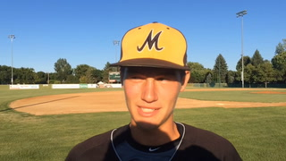 Post 18 tops Sioux Falls West