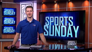 Sports Sunday February 18th: MayPort Area Ice Dawgs look for a chance