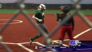 West Fargo rolls Central Cass