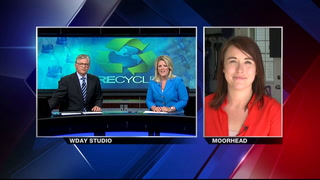 New recycling program starting in July; what you need to know