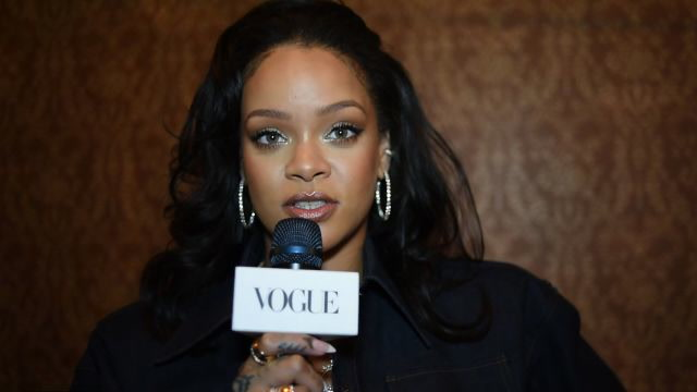 Watch: The Best Moments From Vogue's Inaugural Forces of Fashion Conference
