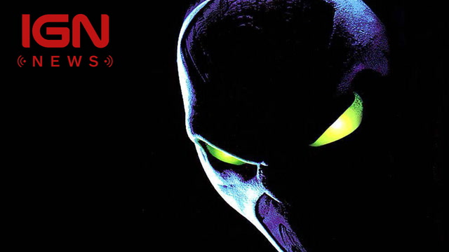 Spawn Movie Reboot Won't Be An Origins Story - IGN News