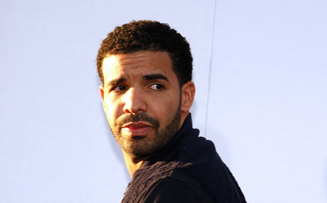 Former Degrassi Star And Canadian Rapper Drake Creates Degrassi Reunion