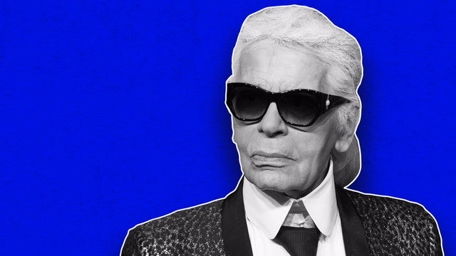 The controversies of Karl Lagerfeld on and off the catwalk