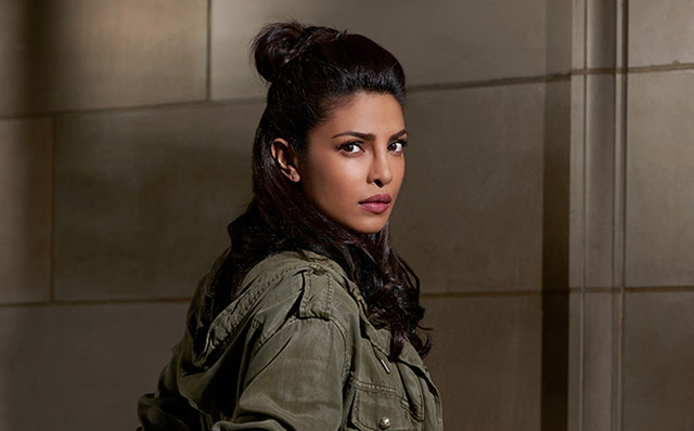 ABC Shuffles It's Primetime Lineup To Make Room For Quantico Season 3