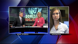 MN and ND domestic violence deaths are up