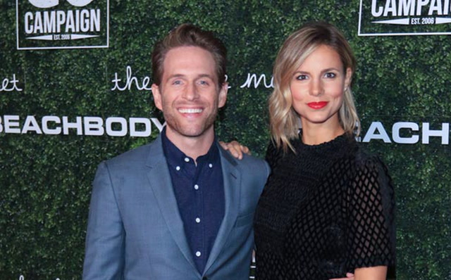 FX Series It's Always Sunny In Philadelphia May Continue Without Glenn Howerton