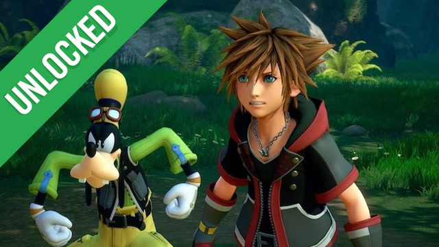 Call of Duty: Black Ops 4 and Kingdom Hearts 3: What We Think After Playing Both - Unlocked 347