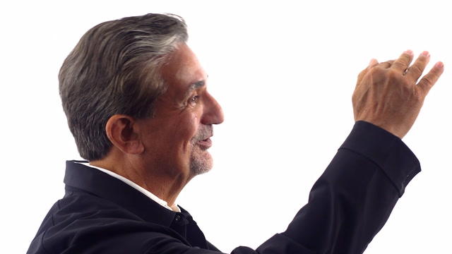 What's Next: Ted Leonsis on the future of sports gambling