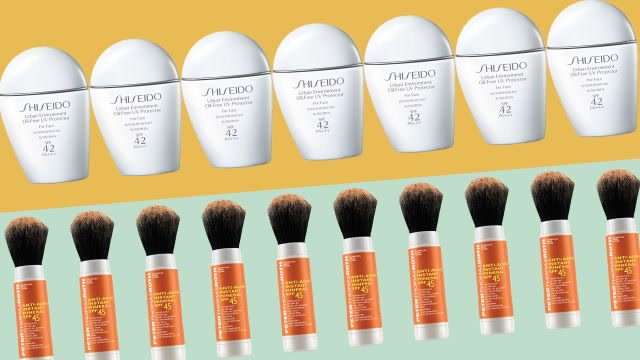 The 8 Best Sunscreens for the Summer