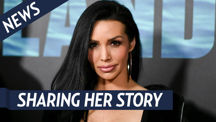 Pump Rules' Scheana Shay Reacts to Costars' Baby Boom After Miscarriage