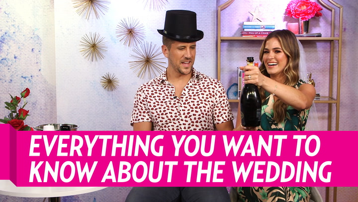 Bachelorette's JoJo Fletcher and Jordan Rodgers Get Engaged Again — See Her New Ring!