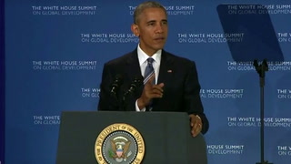 2016-07-20 USA-OBAMA-DEVELOPMENT-ROUGH-CUT.MOV