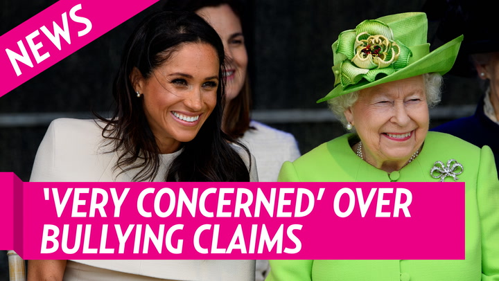 Prince William, Duchess Kate's Foundation Exec Announces Exit After Making Waves With Meghan Markle Bullying Claims