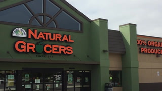 Natural Grocers opens Grand Forks store Tuesday