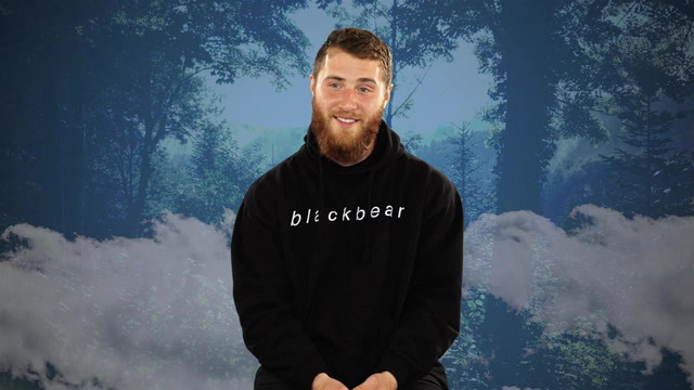 How Mike Posner Regained Creative Confidence After a Seven Day Retreat