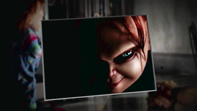 Cult of Chucky Cast and Crew Reflect on Chucky's Evolution Over Child's Play Series