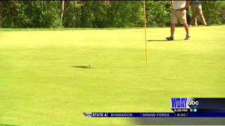 Kate Smith wins MN Women's Amateur in Duluth