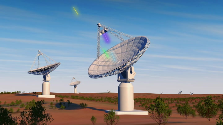 Why Solving the Mystery of Fast Radio Bursts May Include Alien Life