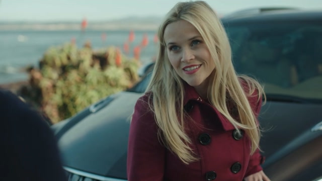 Madeline's best one-liners on 'Big Little Lies,' episode by episode