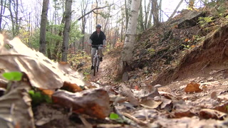Northland Outdoors: Living Legacy