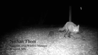 Travis Grimler / Echo Journal